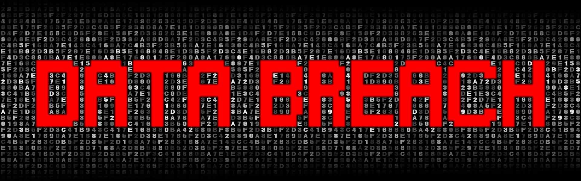 DataBreach.jpg